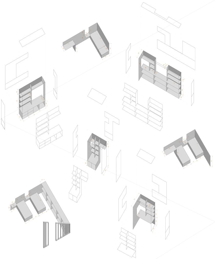 bov estudio - p interior 3 (in progress)