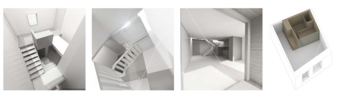 bov estudio - b apartments 1