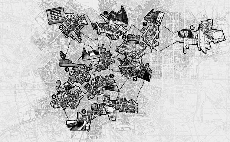 bov estudio - insideout 3