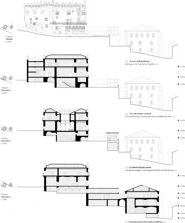 bov estudio - C0NTR4-4D1CC10N 3