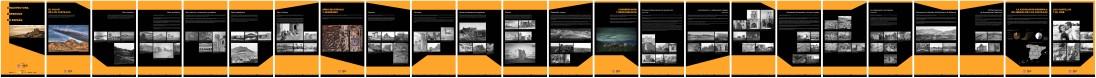 bov estudio - Arquitectura Defensiva 11 (diseño gráfico)