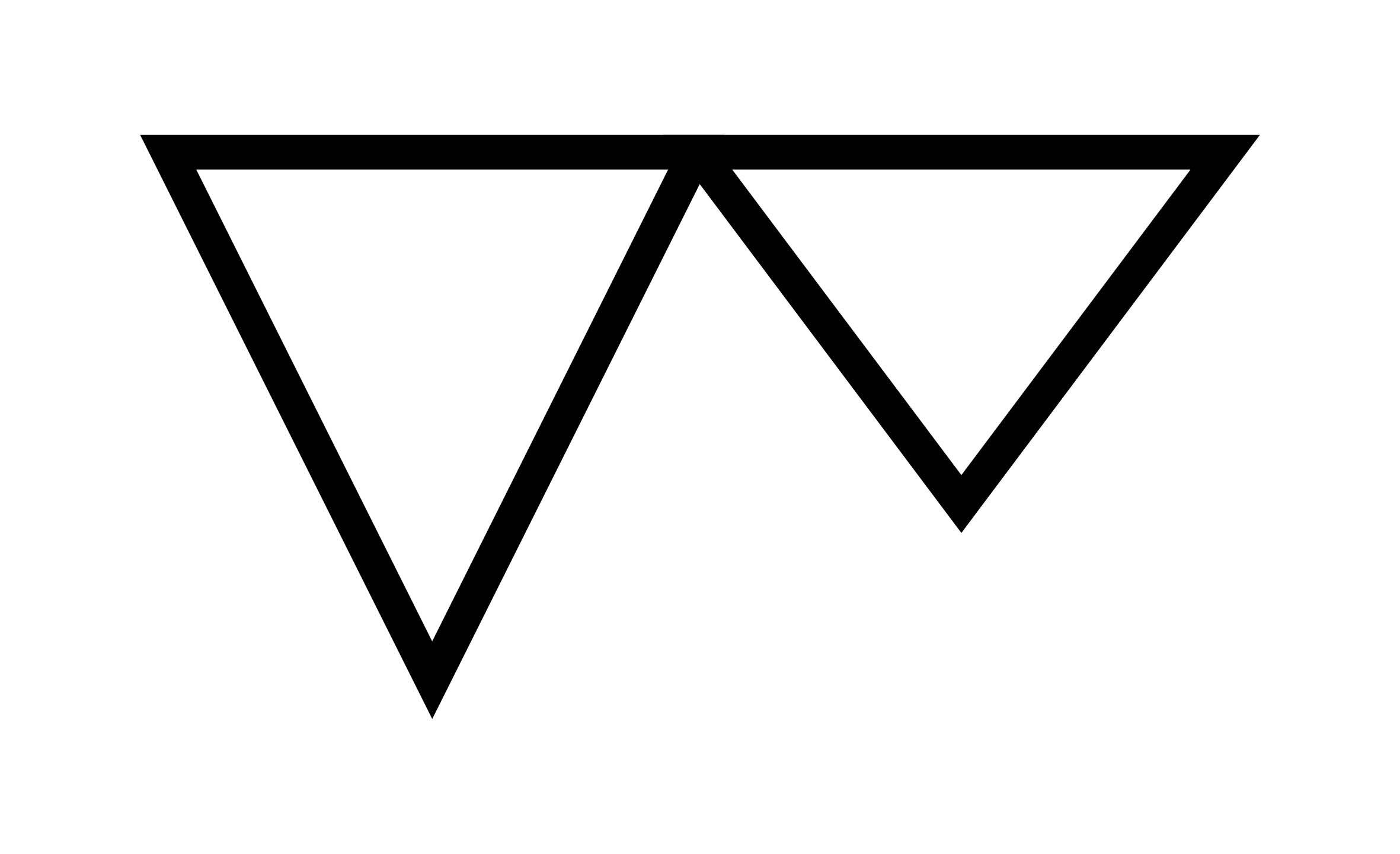 Logo BOV ESTUDIO ARQUITECTURA Y DISEÑO GRÁFICO