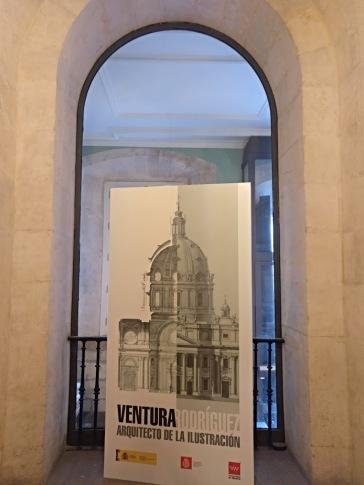 bov estudio - Ventura 11 (diseño gráfico)