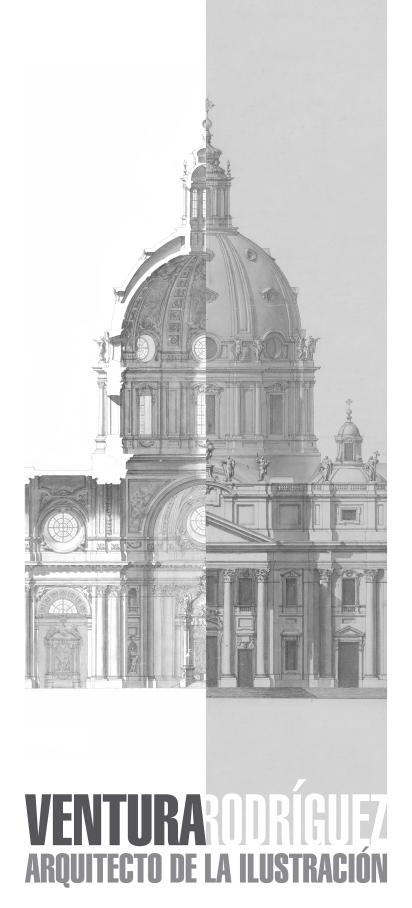 bov estudio - Ventura 13 (diseño gráfico)