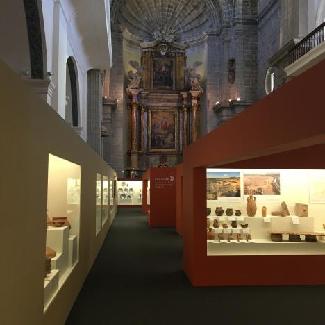 bov estudio - aTempora Talavera 2 (arquitectura)