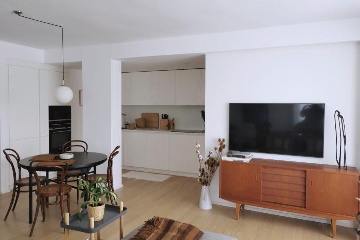 bov estudio - Casa C 10b (Arquitectura)
