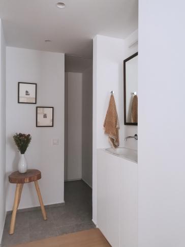 bov estudio - Casa C 2 (Arquitectura)