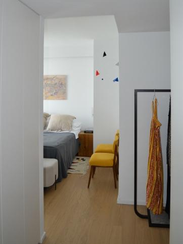 bov estudio - Casa C 3 (Arquitectura)