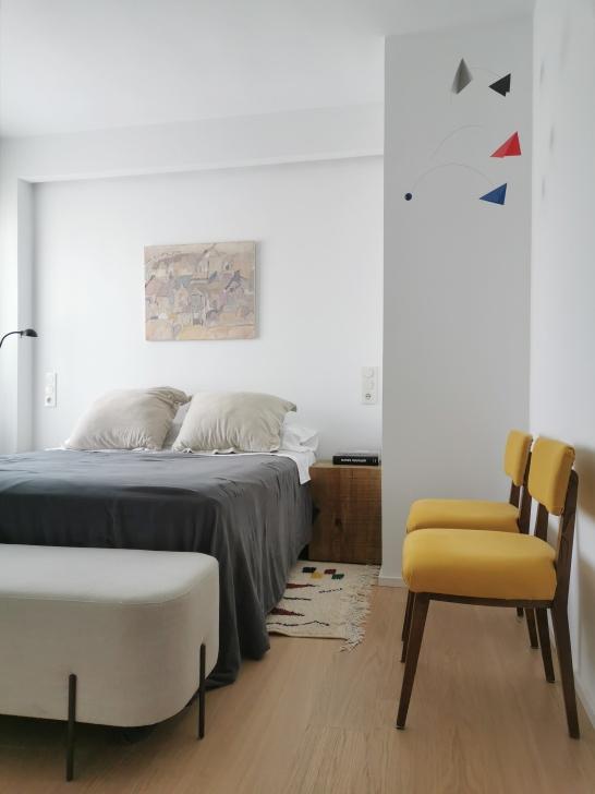 bov estudio - Casa C 4b (Arquitectura)