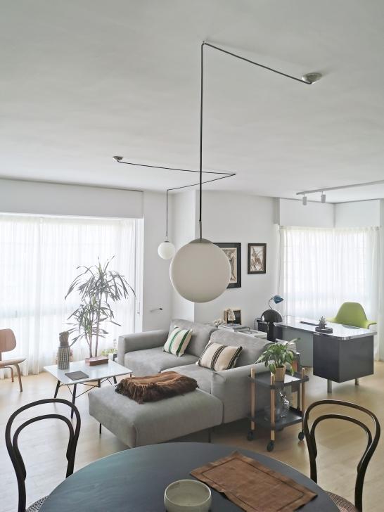 bov estudio - Casa C 5b (Arquitectura)