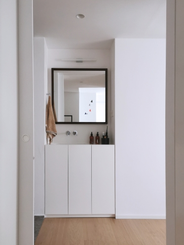 bov estudio - Casa C 6 (Arquitectura)