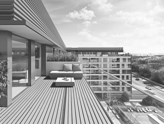 bov estudio - La Medina 8 (arquitectura)