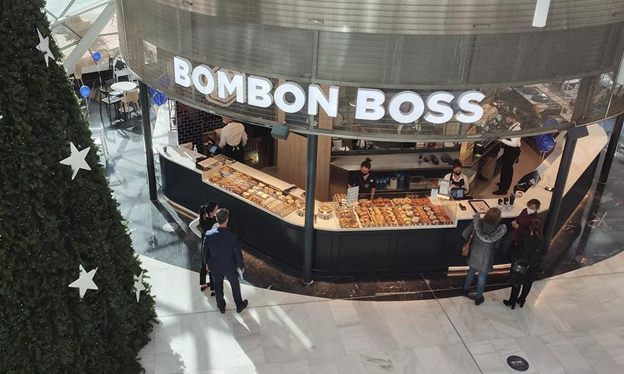 bov-estudio-bombonboss-1-arquitectura