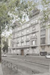 bov-estudio-oficinas-castellana-1-arquitectura