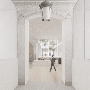 bov-estudio-oficinas-castellana-2-arquitectura