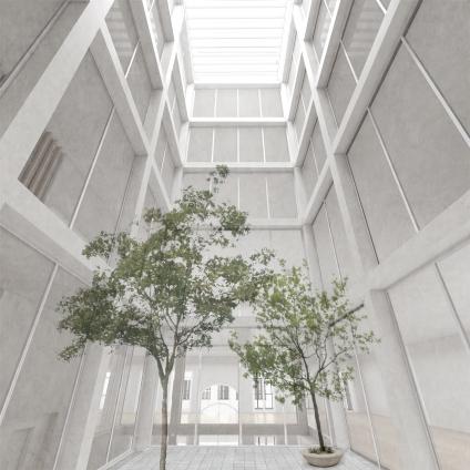 bov-estudio-oficinas-castellana-3-arquitectura