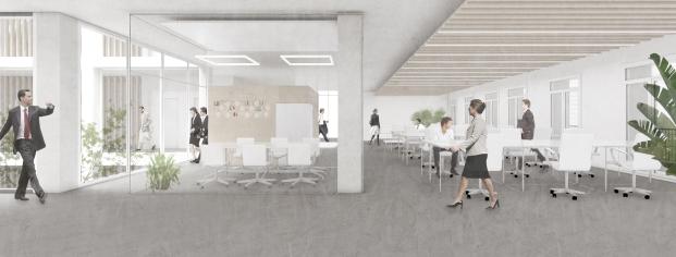 bov-estudio-oficinas-castellana-4-arquitectura