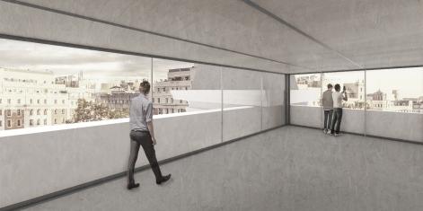 bov-estudio-oficinas-castellana-5-arquitectura
