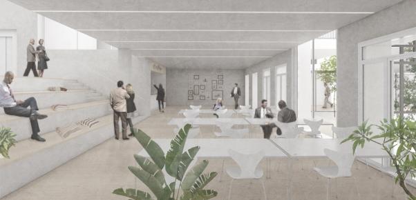 bov-estudio-oficinas-castellana-6-arquitectura