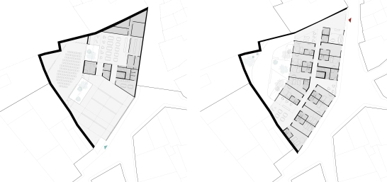 bov-estudio-residencia-sanestebandelvalle-5-arquitectura
