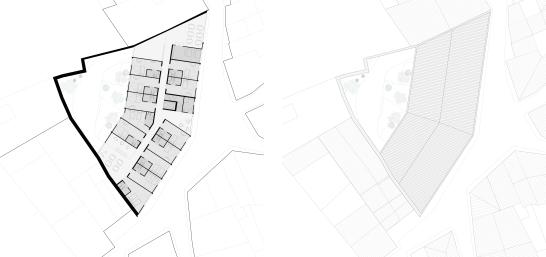 bov-estudio-residencia-sanestebandelvalle-6-arquitectura